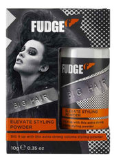 Fudge Elevate Styling Powder 10 g Haarpuder