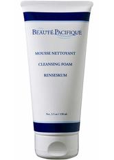 BEAUTÉ PACIFIQUE - Beauté Pacifique Cleansing Foam 150 ml - CLEANSING