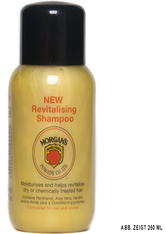 Morgan's Revitalising Shampoo 5000 ml