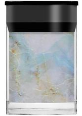 CND Nail Art Foils Moonstone 1,5 m