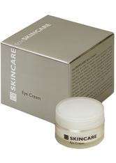 TOXSKINCARE - toxSKINCARE Eye Cream 15 ml - AUGENCREME
