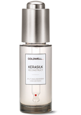 Goldwell Kerasilk Haarpflege Reconstruct Split Ends Recovery Concentrate 28 ml