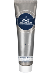 Hairgum Barber Shaving Cream 100 g