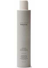 PREVIA Reconstruct Filler Shampoo with White Truffle 250 ml