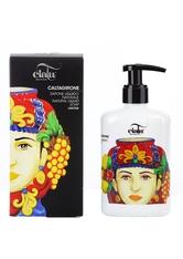 CIATU - Ciatu Liquid Soap lemon 250 ml - SEIFE