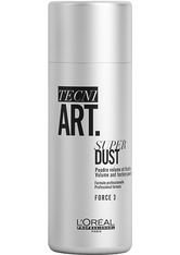 L'ORÉAL PARIS - L'Oréal Professionnel tecni.art Super Dust 7 g - HAARPUDER