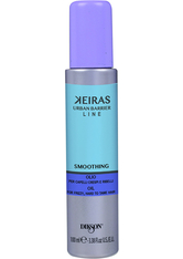 DIKSON - Dikson Keiras Smoothing Oil 100 ml - Haaröl