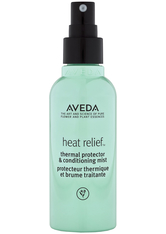 AVEDA - AVEDA Heat Relief Thermal Protector & Conditioning Mist 100 ml - LEAVE-IN PFLEGE