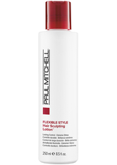 Paul Mitchell FlexibleStyle Hair Sculpting Lotion 250 ml Stylinglotion