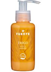Fuente Trigo Protein Shampoo 100 ml