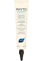 Phyto Phytoapaisant Beruhigendes Serum 50 ml Haarserum