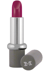 Mavala Style Collection Lipstick Mystic Violet 4 g
