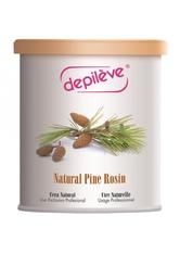 depileve Natural Pine Rosin 800 g