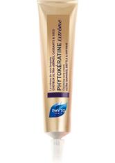 Phyto Phytokeratine Extreme Waschcreme 75 ml Shampoo