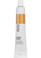 dusy professional Color Spirit 9.97 hell-hellblond cendre braun 100 ml