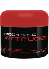 ATTITUDE - Attitude Rock Solid 100 ml - Haarwachs & Pomade