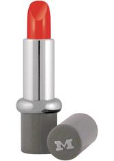 Mavala Lippenstift Rouge á Lèvres, Clivia