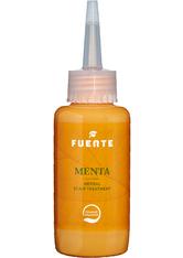 Fuente Haarpflege Natural Haircare Herbal Scalp Treatment 100 ml