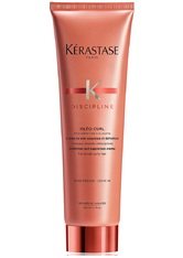 Kérastase Discipline Oléo Curl Leave-In-Creme 150 ml Leave-in-Pflege