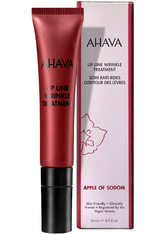 AHAVA Anti-Aging Pflege Lip Line Treatment Lippenserum 15.0 ml