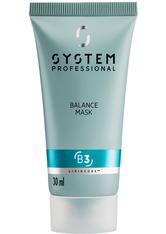 System Professional LipidCode B3 Balance Mask 30 ml