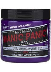 MANIC PANIC - Manic Panic HVC Electric Amethyst 118 ml - TÖNUNG