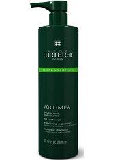 René Furterer Haarpflege Volumea Volumen Shampoo 600 ml