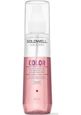 GOLDWELL - Goldwell Dualsenses Color Brilliance Serum Spray 150 ml Glanzspray - Leave-In Pflege