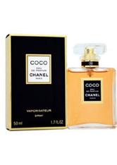 Chanel Coco (EdP) 60 ml - CHANEL