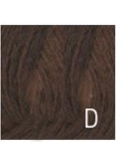 Mydentity Guy-Tang Demi Permanent Shades 6NI 58 g