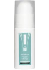 MAHNAZ - Mahnaz BIOMEDICALS Dry Skin Plus Gesichtspflege 50 ml - Tagespflege