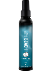 STRUCTURE - Structure Produkte Structure Produkte Beach Texture Spray Haarspray 150.0 ml - Haarserum