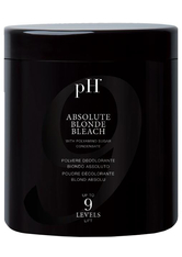 pH Absolute Blonde Bleach 500 g