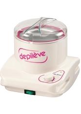 DEPILÈVE - depileve Neo Wax Warmer 800 g - Waxing