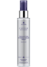 Alterna Styling Caviar Anti-Aging Professional Invisible Roller Spray Haarspray 147.0 ml