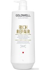 Goldwell Dualsenses Rich Repair Restoring Shampoo 1 Liter