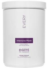 DUSY PROFESSIONAL - dusy professional EnVité Intensiv Haarkur 1000 ml - Haarmasken