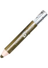 Mavala Crayon Lumière, Augenschattenstift, Bronze Doré/Goldbronze