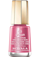 Mavala Mini Color Nagellack Dakar 5 ml