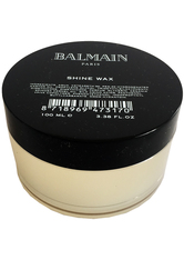 Balmain Paris Hair Couture Shine Haarwachs 100 ml