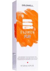 Goldwell Elumen Play @ORANGE Juicy Orange, 120 ml