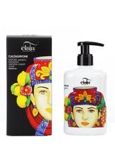 CIATU - Ciatu Liquid Soap orange 250 ml - SEIFE