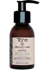 TAHE - Tahe Bonder Protector Hair Restorer 100 ml - Haarfarbe