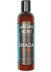 Argan Secret Shada Conditioner