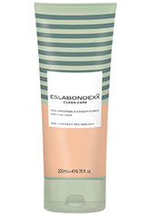 Eslabondexx Clean Care Volumizing Conditioner 200 ml