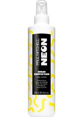 Paul Mitchell Produkte NEON™ SUGAR CONFECTION® 250ml Haarspray 250.0 ml