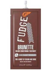 Fudge Colour Conditioning Brunette 12 x 25 ml Conditioner