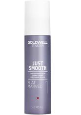 Goldwell StyleSign Just Smooth Flat Marvel 100 ml Haarbalsam