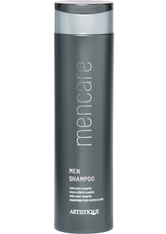 ARTISTIQUE - Artistique Youcare Men Shampoo 250 ml - SHAMPOO & CONDITIONER