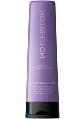 No Inhibition Haarpflege Smoothing Smoothing Cream 200 ml